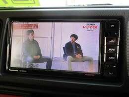 SDナビ/フルセグTV CD、DVD再生、BluetoothオーディオOK♪  ☆☆ お問い合わせはフリーダイアル 0120-69-0007 まで!!