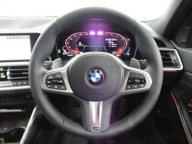 ACC付きですので渋滞時の疲労削減にも繋がり快適なドライブをお楽しみいただけます!