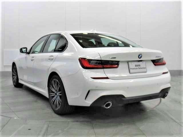 BMWに特化した保険、BMW自動車保険を取り扱っております。大切なお車を様々なプランで補償致します。詳しくはスタッフまでお問い合わせください。Tel:029-350-3133