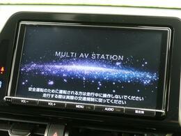 SDナビ付き!地デジTV、DVD再生、音楽録音機能も有り。