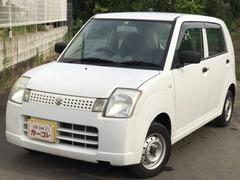 スズキ アルト の中古車 660 VP 神奈川県厚木市 0.1万円
