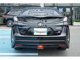 弊社の買取台数は年間850台!その中から厳選された車輌だけを展示販売。品質重視、第三者機関による車輌検査済。買取直売だから素性もわかるので安心です。キャンペーン期間終了後368万になります。