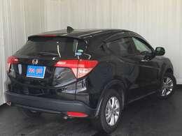 ☆当店のお車は前オーナー様から直接買取させて頂いておりますので、使用状況やメンテナンス状況など細かな情報も次のオーナー様にお伝えしております。詳細情報があるとより深いお車の状態がわかります。