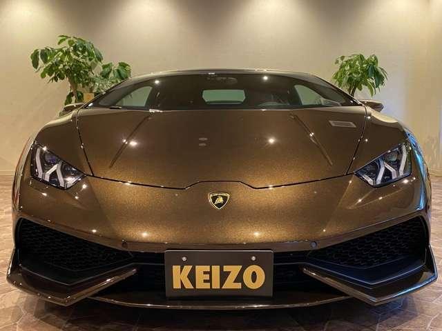 KEIZOでは事前にご連絡頂ければショールームでの実車確認が可能です。天候を気にすることなく落ち着いてご覧頂けます。お手間をお掛けしますが、ご連絡お待ちしております。TEL072-255-0002