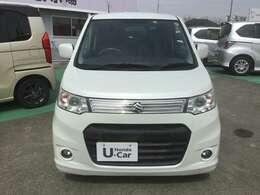 保証の料金が車両本体価格に含まれています。保証内容の詳細については販売店にご確認ください。