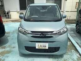 九州三菱自動車クリーンカー佐賀のお車をご覧いただき誠にありがとうございます。おすすめのお車です!じっくりご覧ください。ご不明な点はお気軽にお問い合わせください。フリーダイアル0066-9711-594277まで!