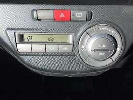 ◆4WD◆社外メモリナビ/ワンセグTV/DVD/Bluetooth◇社外エンジンスターター◇スマートキー/スペアキー◇HID/フォグ◇純正14インチAWスタッドレス◇ドアバイザー◇ウインカーミラー◇フロアマット◇フルエアロ◇