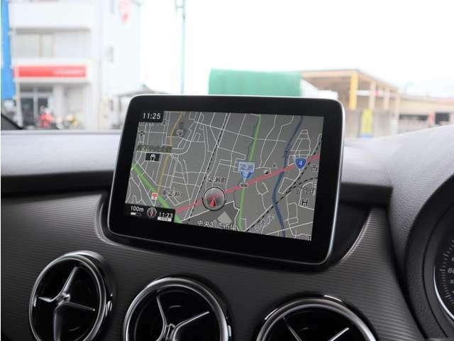 純正HDDナビ フルセグTV ETC Bluetoothオーディオ&電話 FM/AMラジオ