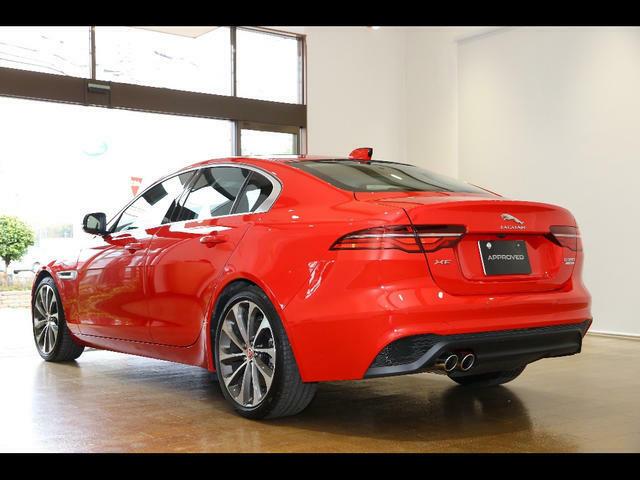 新車保証も継承できますので、どうぞ安心してご検討ください♪店舗直通:049-228-3300までお気軽にご連絡下さい♪