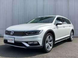 """フォルクスワーゲン北京都の認定中古車""""Das WeltAuto""""(ダス・ヴェルトアウト)をご覧頂きありがとうございます。"""