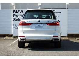 ※お車のお問い合わせはBMW正規ディーラーBMW東大阪店0078-6002-849963までご連絡下さいませ。