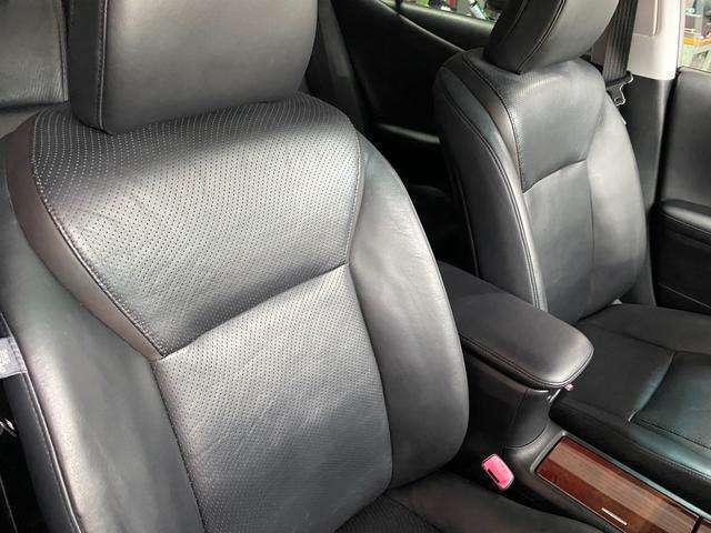 ◆中古車の欠点は汚れている。そのお車の限界まで弊社で仕上げていきます!きっとご満足頂けると確信しております。
