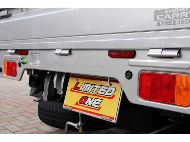 販売・点検・車検・保険・板金・ロードサービス・ローンなど、車に関する事全て対応できます。お客様の愛車を乗り出し後もフルサポート致します。