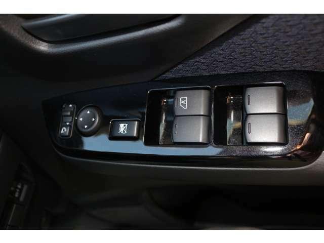 ☆お客様満足度☆ 私たちは、お客様満足度NO.1を目指し、親身になってお客様のカーライフをサポート致します!お車のことなら何でもお任せ下さい!