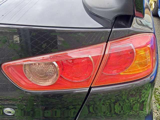 長期保証を取り扱っております。修理は全国のディーラーへ持ち込み可能です!お出かけ中に万が一故障するような事があっても安心♪※対象車のみ