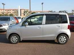 車体サイズは、全長339cm、全幅147cm、全高161cmです。