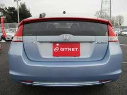 GTNETは全国直営です!納車後のアフターはお近くのGTNET各店でしっかりサポート致します!
