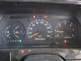 お問い合わせの際はカーセンサーのフリーダイヤルよりお電話いただけますとお車に関するやり取りがスムーズに行なえます。ご連絡先→0066-9711-689241