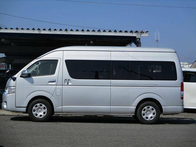 www.autopia21.jp/へアクセス!