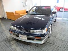 日産 レパード の中古車 2.0 XS 大阪府寝屋川市 119.0万円