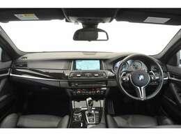 購入後のメンテナンス費用を車購入時にお買い得に買えます!!詳細はお問い合わせ下さい!!