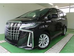 トヨタ アルファード 2.5 S ナビ リアモニター ETC ツインムーンルーフ