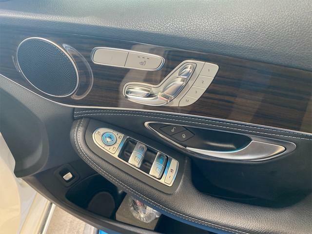 ◆中古車の欠点は汚れている。そのお車の限界まで弊社で仕上げていきます!きっとご満足頂けると確信しております。!