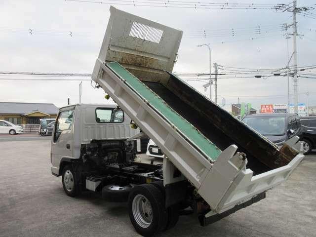 ご来店の際には予約のご連絡お願いします。【ホームページ】http://www.car-inoguchi.com