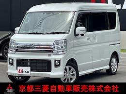 三菱 タウンボックス 660 G スペシャル ハイルーフ 4WD ナビTV バックカメラ 電動オートステップ