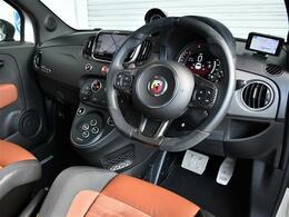 ■新車保証継承■ワンオーナー