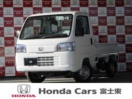 ホンダ アクティトラック 660 SDX 新車未登録 7BA52W1 5速MT