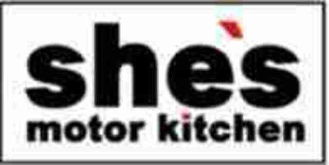 まずは当店の事もっと知ってください→www.shesmk.com