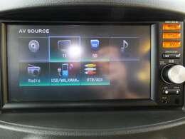 当社では品質の信頼の証に車両状態表を公開しております。展示車両と照らし合わせてご覧下さい。