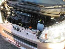 安心のトヨタサービス!納車後、安心して乗って頂けるように、弊社トヨタサービスが整備致します!納車前の点検、整備(車検整備もしくは12ヵ月点検)は車両代に含まれておりますのでご安心ください。