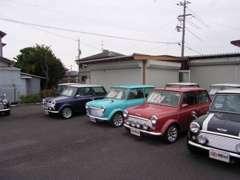 ◆在庫車以外でもご予算に合わせてお好みの車をお探しいたします