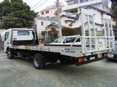 ◆◇◆廃車高価買取◆◇◆