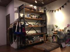 人気のPENDLETON(ペンドルトン)コラボギアも店頭に多数在庫ご用意しております!