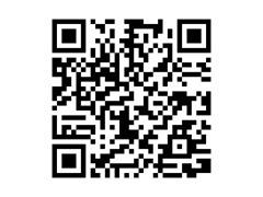 アウディジャパン販売公式Youtubeチャンネルもご覧ください!