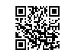 こちらのQRコードにてZoomアプリをダウンロードできます