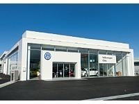 (株)エフティビィ Volkswagen太田