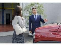 全国のオークション会場からお車をお取り寄せ致します。