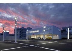 アウディジャパン販売グループ Audi Approved Automobile 箕面 こちらのお車も当店にてご案内可能で御座います。