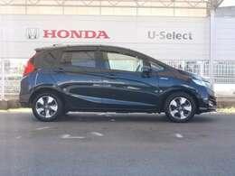 【自動車保険】Honda Cars 熊本は、保険代理店としてお客様のカーライフに沿った最適な保険プランをアドバイスいたします。