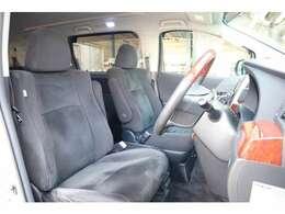 ☆第三者機関『日本鑑定協会』に依頼・査定を行います!中古車保証をつけれますので納車後も安心してお乗り頂けます!
