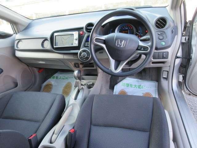 【奈良県最大級の在庫台数】格安高品質車が常時在庫約200台以上!!掲載できていない車輛も本当に多数ございます。まずはご来店下さい♪価格・品揃えには自信があります♪