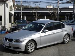BMW 3シリーズ 320i コンフォートアクセス キセノン 付属品