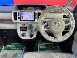 ☆特選車コーナーも設けており、変更される特選車にも注目です!ぜひ一度お気軽にご来店ください!