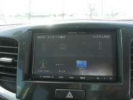 様々なオーディオソースでドライブを一層楽しくしてくれます!