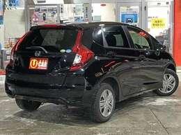 当店の車両は全車走行メーターチェック済みです!安心・安全な車両をご用意しております!
