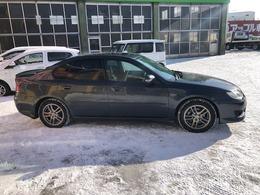 スバル レガシィB4 2.0 i 4WD